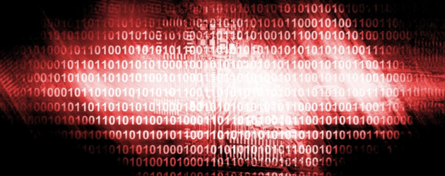 Protection des données: «Nous mettons en danger l'économie suisse»