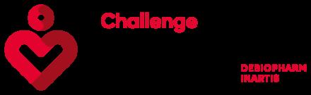 Votre projet est-il financé? Il vous reste 4 jours pour proposer votre idée au Challenge Debiopharm-Inartis