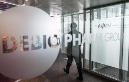 Ambassadeur de la Health Valley, Debiopharm dirige le A-Round du finlandais Kaiku Health