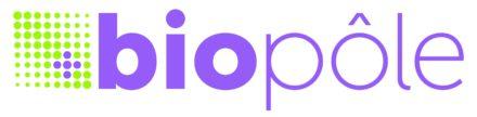9'100 m2 supplémentaires au service de l'innovation au Biopôle, ambassadeur de la Health Valley