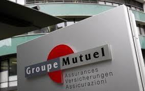Le Groupe Mutuel soutient les start-up en lançant une plateforme d'open-innovation