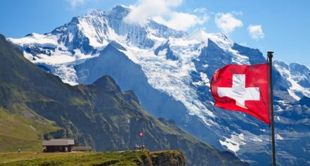 La Suisse championne du monde en termes d'attractivité des talents