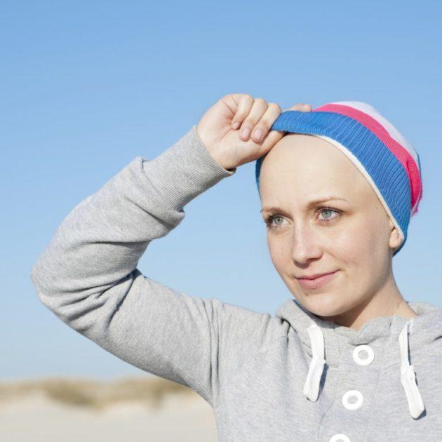 La chimiothérapie : parfois de trop ?