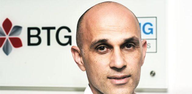 Ambassadeur de la Health Valley, Ferring investit $15m dans une unite de bioproduction en Israël