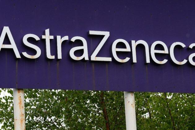 Alzheimer : Astra et Lilly échouent en phase III