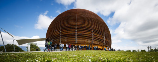 Pouvoirs publics, incubateurs et innovation: Genève monte en puissance