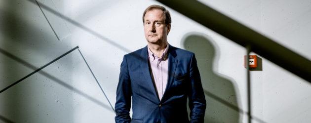 La biotech genevoise ObsEva entre à la bourse suisse