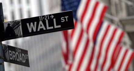 Une saison faste pour les entrées en Bourse