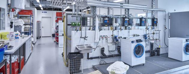 Industrie 4.0: Chez V-Zug, où mijote la cuisine de demain