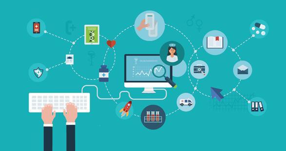 Santé: Innover pour empêcher le marché de s'effondrer