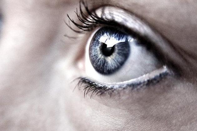 L'œil est devenu le nouvel eldorado de la pharma