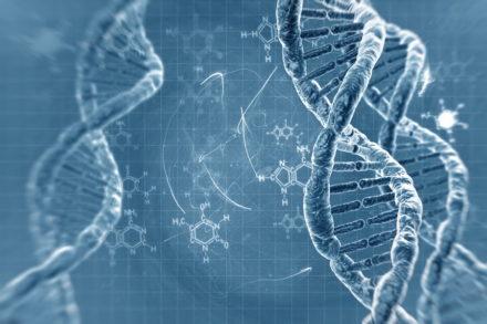 Pour les biotechs, la molécule ultime, c'est la donnée