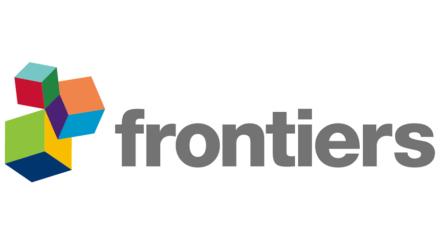 Pour la science en libre accès: Kamila Markram de la revue Frontiers