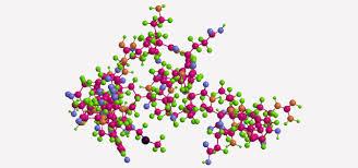La vie secrète des peptides antimicrobiens