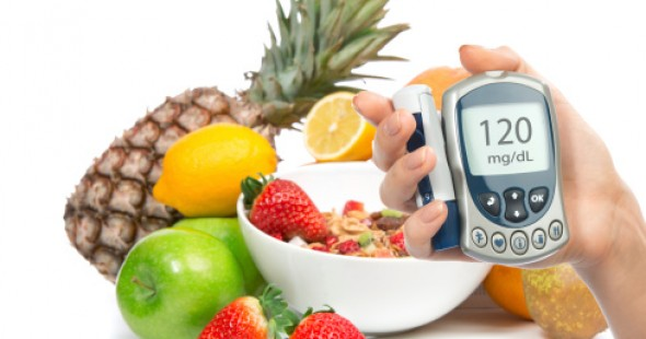 L'EPFL veut analyser notre alimentation