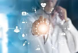 L'industrie pharmaceutique et les géants du numérique ont intérêt à collaborer