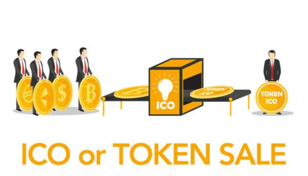 ICO, STO, token: comprendre ces nouvelles formes de financement