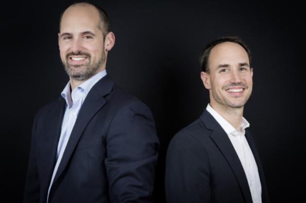 «Nous finançons maintenant les startups en phase de croissance»