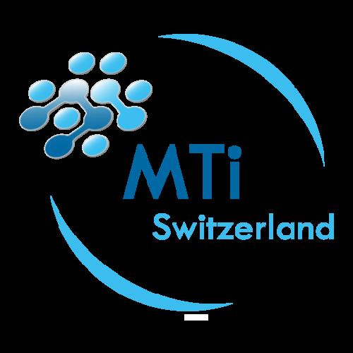 Medtech Investing Europe: les investisseurs sont très inquiets face aux changements règlementaires