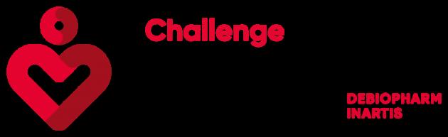5 projets retenus dans le cadre de la quatrième édition du Challenge Debiopharm-Inartis