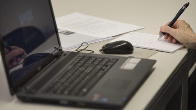 La course à la Convention de Genève numérique se poursuit