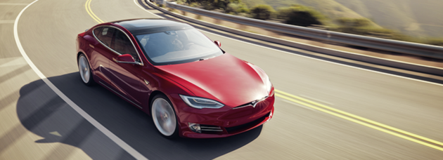 Tesla envisagerait de s'installer à Genève