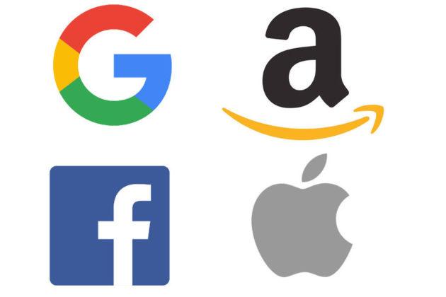 Taxation du numérique: quel consensus?