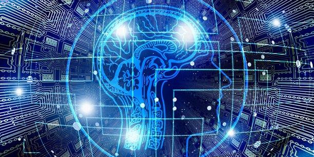 Genève redouble d'efforts en matière de transfert technologique : l'ATFM au cœur du dispositif hospitalo-universitaire