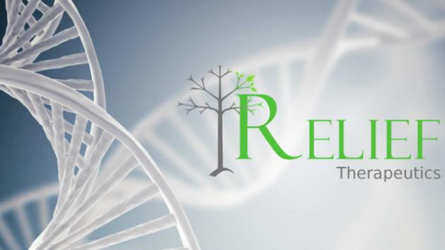 Relief Therapeutics cède sa filiale à l'américain Sonnet Biotherapeutics