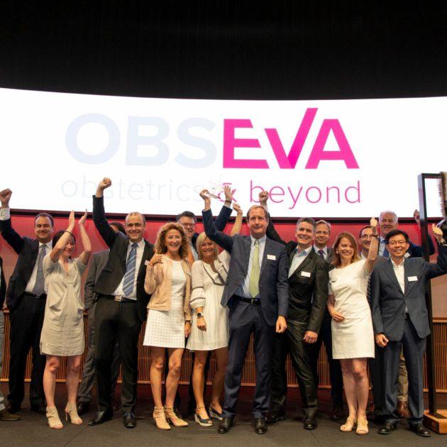 ObsEva SA sécurise un crédit de 75 M$ pour avancer en phase III