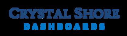 [Espace Création] Crystal Shore, prêt pour le scale-up de ses dashboards financiers