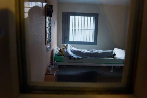 A Genève, fini la gratuité des soins pour les détenus