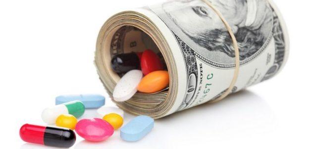 [OPINION] Concilier la médecine de pointe avec notre système de santé