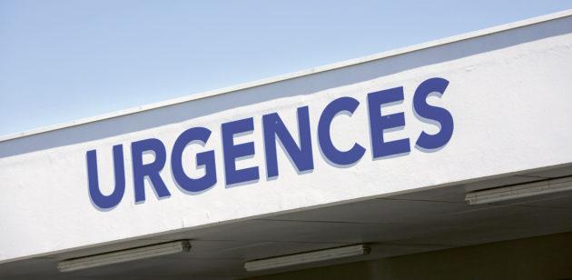 Amende de 50 fr. à chaque bobo soigné aux urgences