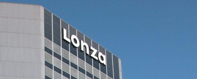 Ambassadeur de la Health Valley, Lonza récolte les fruits de sa réorientation vers la pharma