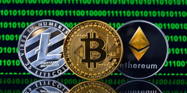 Quelle cryptomonnaie sera lancée en 2020?