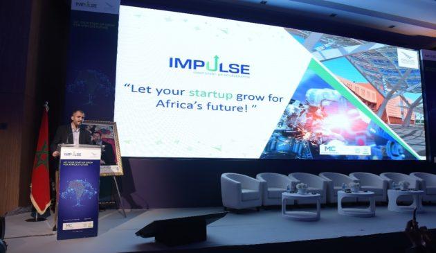 UniverCité va accueillir un batch de start-up africaines dans le cadre de MassChallenge