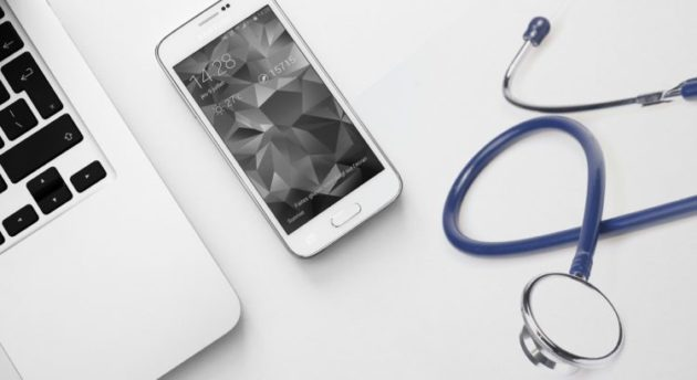 Faut-il former les professionnels de la santé au numérique?
