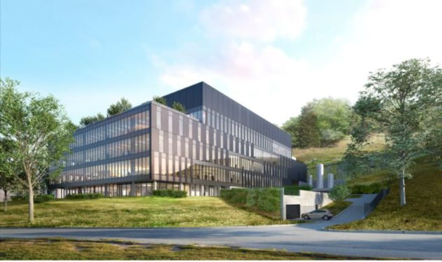 Ambassadeur de la Health Valley, Merck investit encore 270 millions de francs dans le canton de Vaud