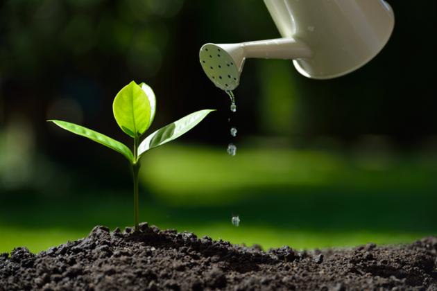 105 millions pour soutenir la durabilité et l'innovation dans l'Etat de Vaud