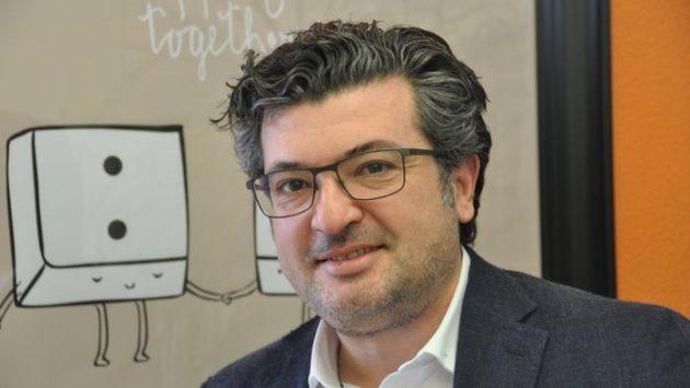 Filippo Catalano, CIO de Nestlé: «Les règles du jeu ayant changé, nous devons changer notre façon de jouer»