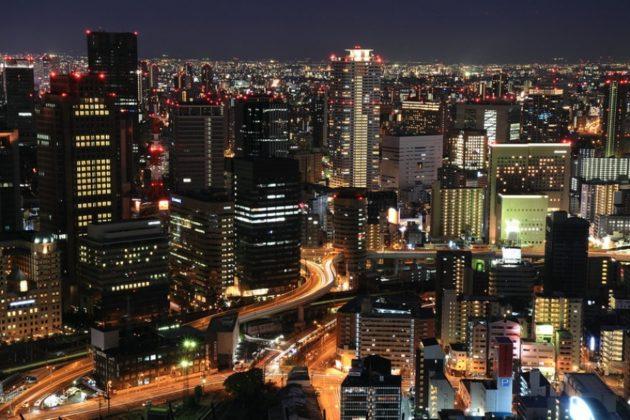 Comment la 5G peut devenir le moteur de la smart city