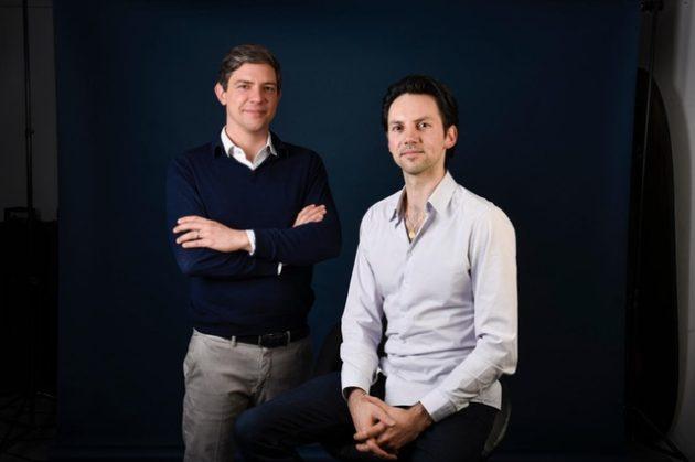 [UniverCité] Un logiciel suisse déleste les commandes de leurs coûts inutiles
