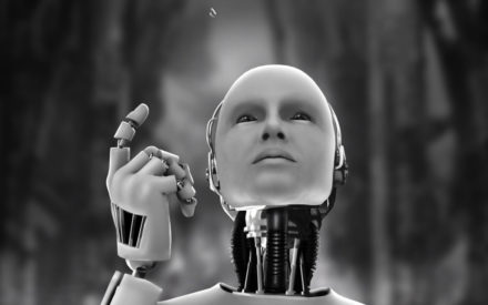 La Suisse pourrait-elle devenir un leader de l'intelligence artificielle éthique?