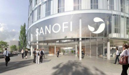 Bourse : La plus grande offre d'actions du secteur pharmaceutique de l'histoire démarre avec Sanofi et Regeneron