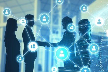 UBS va investir plusieurs centaines de millions dans les start-up fintech