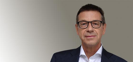 « La Suisse n'était pas préparée à la bonne crise»