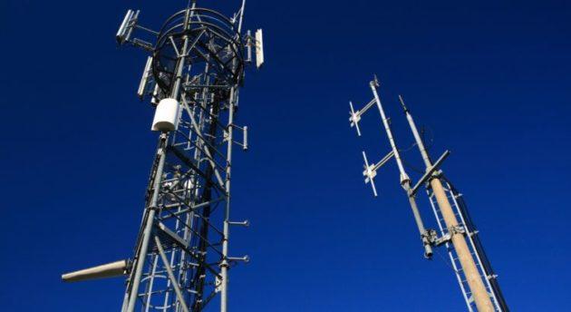Moderniser les réseaux de téléphonie mobile doit devenir une priorité