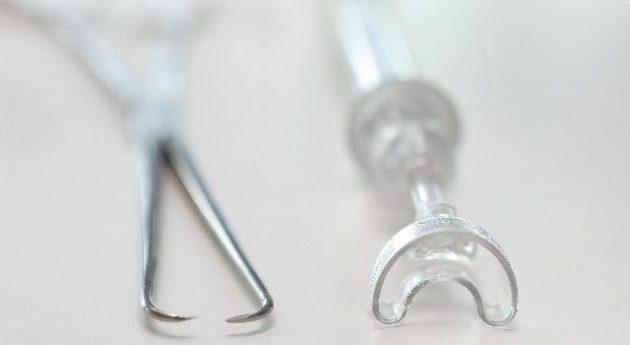 [UniverCité] Swiss start-up Aspivix aims to spare women unnecessary pain