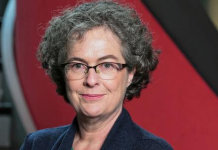Une femme va présider le Conseil suisse de la science
